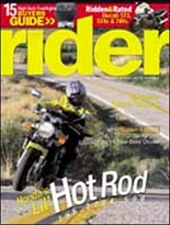 Motorcycle Leather - Correct Care | Motorcycle/Motor Bike/Biker